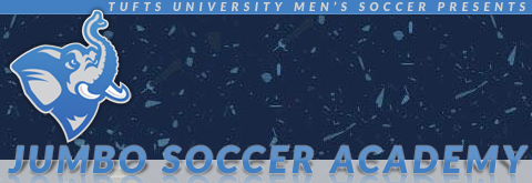 Tufts University Men's Soccer